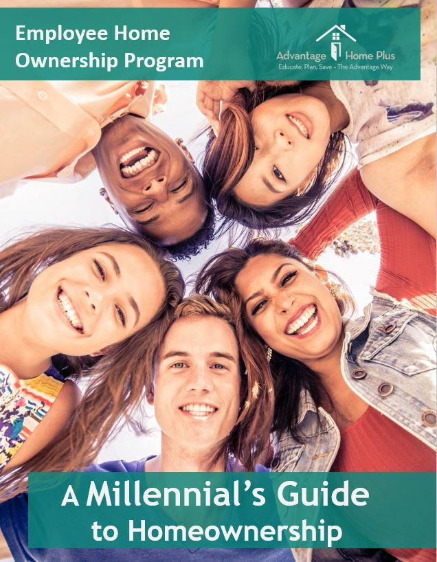 Millenial cover-1